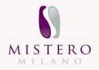 Mistero Milano