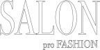 Salon pro Fashion