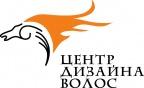 Центр Дизайна Волос