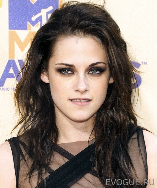 kristen Stewart Hairstyles, Long Hairstyle 2011, Hairstyle 2011, New Long Hairstyle 2011, Celebrity Long Hairstyles 2011