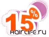 Скидки 15% на косметологические аппараты для салона и дома!