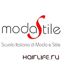 Рождественские распродажи в Итальянской школе моды и стиля онлайн