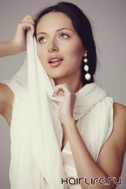 3 простых шага к профессии свадебный стилист!!!
