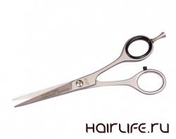 Заточка парикмахерских ножниц за 200руб.