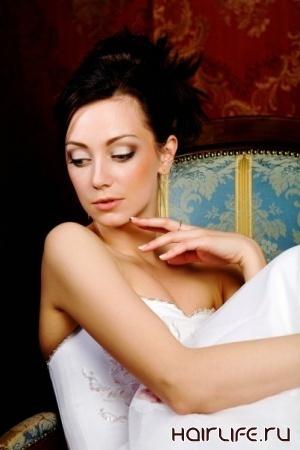 Специальное предложение для парикмахеров от учебного центра имиджа и стиля Bella Stella