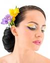 Летний бонус от Make-Up Atelier Санкт-Петербург!