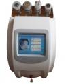 мультифункциональный аппарат для похудения МВ09 25% скидка
