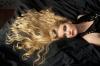 Великолепные пряди из натуральных волос! Укладка в подарок!