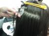 Обучение наращиванию волос всего за 1 000 руб., только в сентрябре!