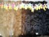 Скидка 30% на материалы и инструменты для наращивания волос