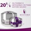 Весеннее предложение для мастеров ногтевого сервиса от MISTERO MILANO