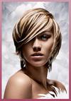 Курсы парикмахеров, снижение стоимости обучения на весенне-летний период