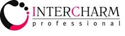 Интершарм Профессионал - 2011 / Intercharm Рrofessional 2011