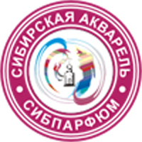 Сибирская акварель