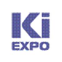 KI-Expo Поволжье 2010