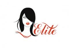 Выставка индустрии красоты «ELITE-BEAUTY»