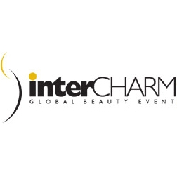 Intercharm - 2010