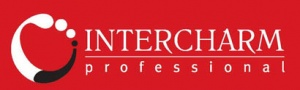 INTERCHARM professional 2009