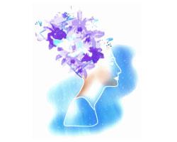 «Мир красоты и здоровья»