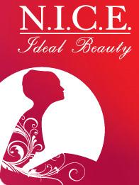 N.I.C.E./Ideal Beauty