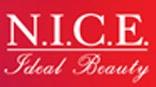 N.I.C.E. / Ideal Beauty