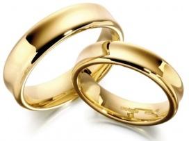 Выставка «Мир свадьбы и семьи»