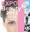 Выставка EXPO Beauty