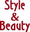 Форум «Style & Beauty»