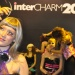 Выставка Intercharm осень 2011