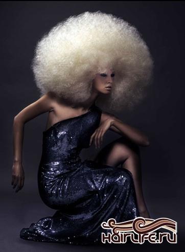 http://www.hairlife.ru/uploaded_files/galleries/2008/1/460/big_342_1329667161.jpg