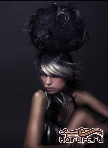 http://www.hairlife.ru/uploaded_files/galleries/2008/1/460/big_490_1329667170.jpg