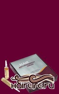 Сыворотка для укрепления волос 6х10 мл  Сыворотка для интенсивного ухода за волосами, содержащая новые эксклюзивные растительные экстракты в сочетании с ультрасовременной технологией в области сохранения и реабилитации волос. Оказывает благоприятный эффект при выпадении волос, а также подходит для ухода за волосами, нуждающимися в реабилитации. Рекомендуется в качестве превентивного и реабилитационного средства для волос, регулярно подвергающихся окраске.