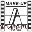 Конкурс MAKE-UP ART AWARDS 2013