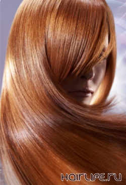 Мастер-класс для парикмахеров на примере продукции Illumina Color