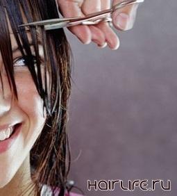 В Оренбурге пройдет V открытый чемпионат по парикмахерскому искусству
