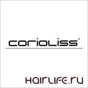 Эксклюзивные машинки для стрижки волос Grand Prix