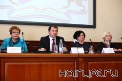В Новосибирске выберут лучших мастеров