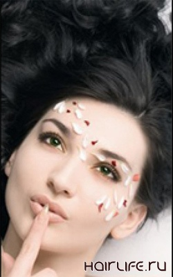Семинар FarmaVita «Красота по-итальянски»
