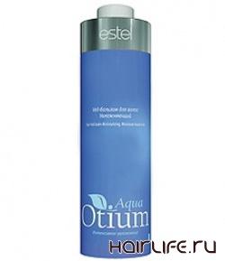 Otium Aqua от Estel Professional