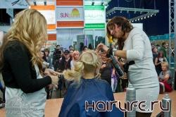 Фестиваль-конкурс парикмахеров состоится в Горно-Алтайске