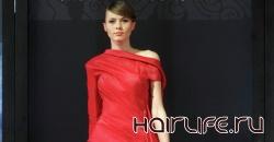 В Перми открывается фестиваль «Красное платье»