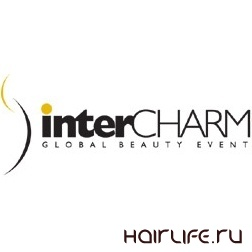 InterCHARM-2010
