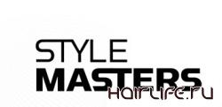 Результаты второго этапа конкурса Style Masters