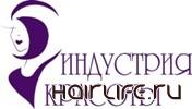 """20-23 октября состоится выставка """"Индустрия красоты - Астана"""""""