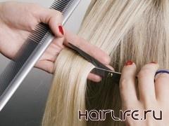 В мае состоится первый чемпионат Каспия – ¼ финала Чемпионата России по парикмахерскому искусству, декоративной косметике и маникюру