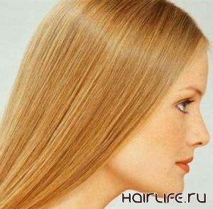 Как возвратить волосам здоровый внешний вид