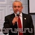 Состоялся семинар косметологов