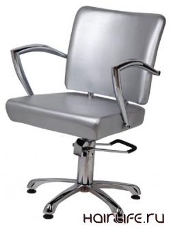 Новинка: Кресло для салона красоты от Prosalons!