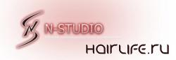 Курс парикмахер, стилист, визажист