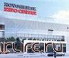 Профессиональная косметическая выставка России – теперь в Новосибирске